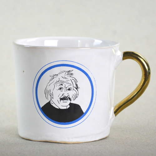 Large 1024 wegg einstein k